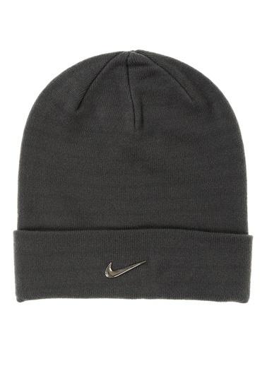 Nike Bere Gri